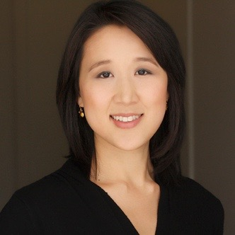 Doris Chang, Ph.D.   Psychologist