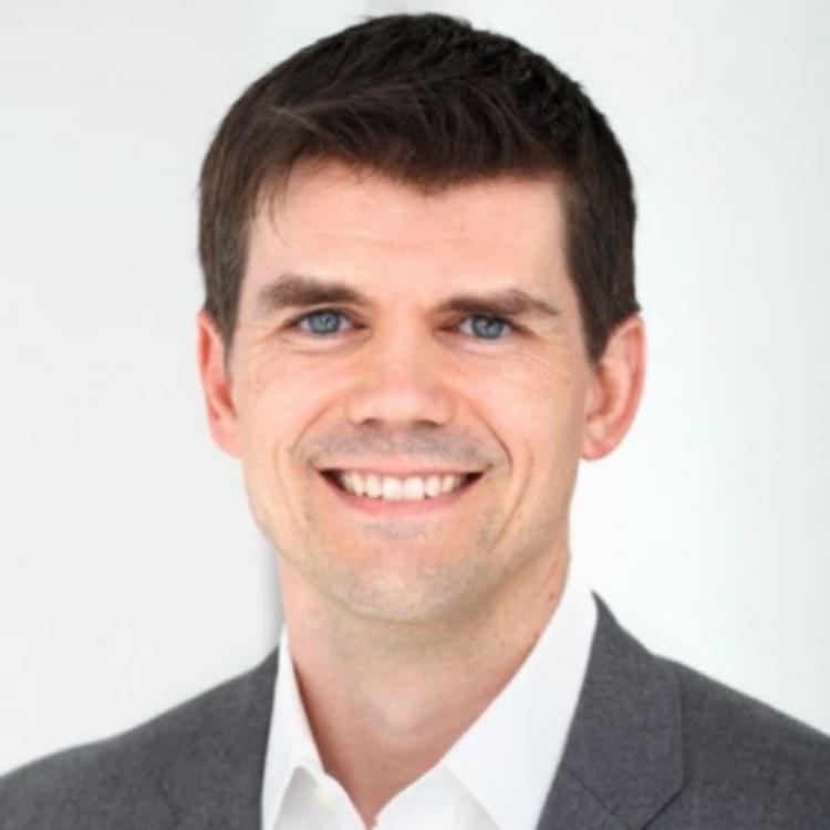 Jonathan Kaplan, Ph.D. Director + Psychologist