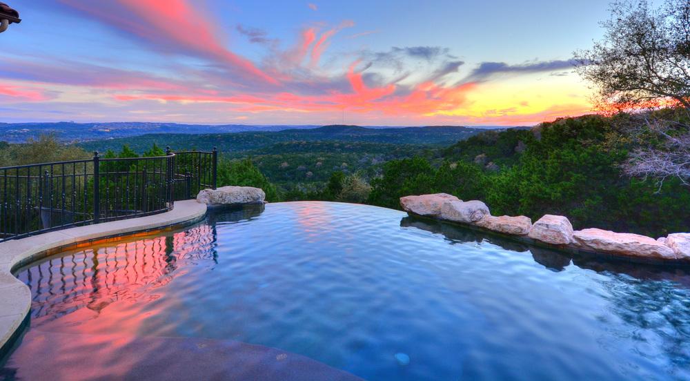 Pool View Twilight.jpg