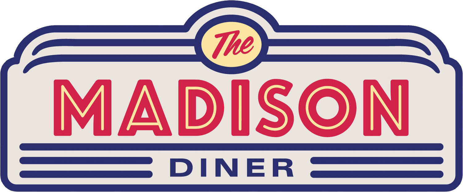 The Madison Diner