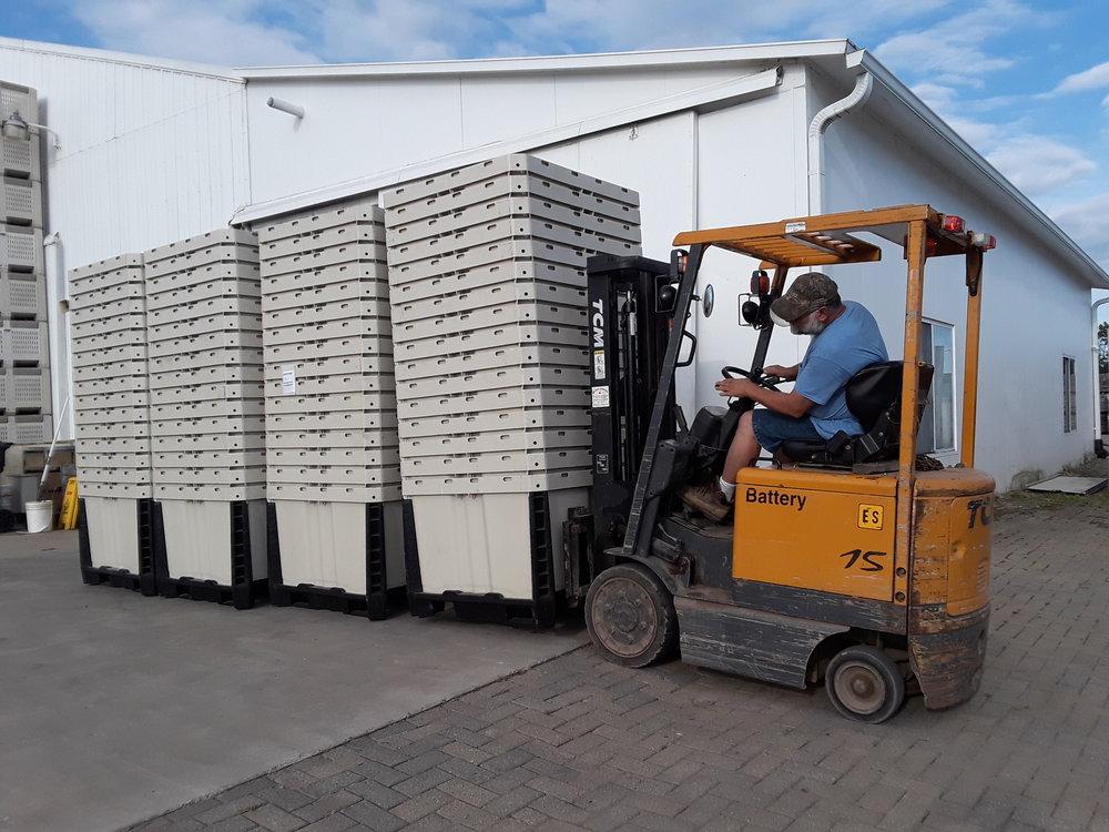 JMT CA Bin 730_1st delivery_3.jpg