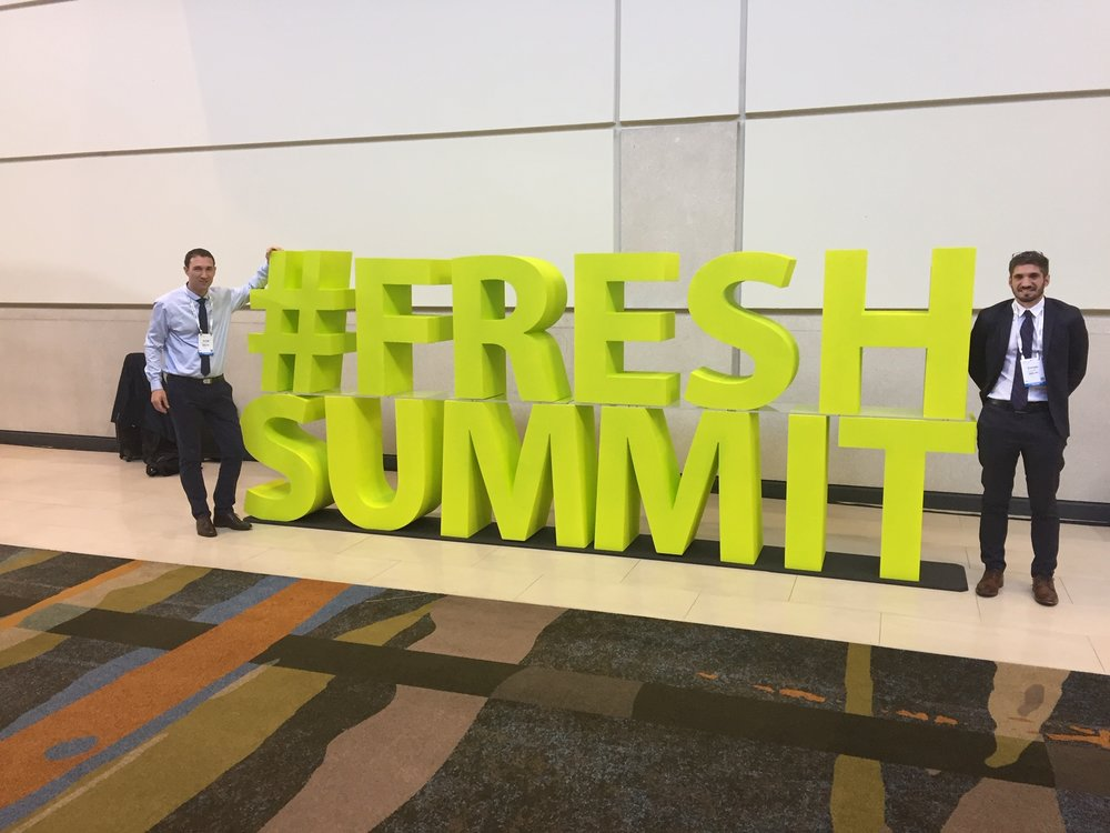 JMT US_#Fresh Summit.JPG