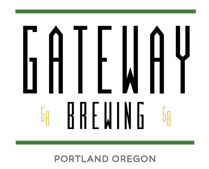 Gateway Brewing PDX
