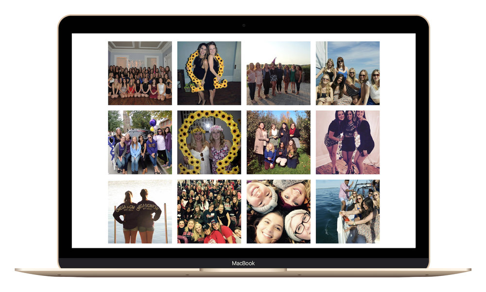 sorority gallery page, built with squarespace.jpg