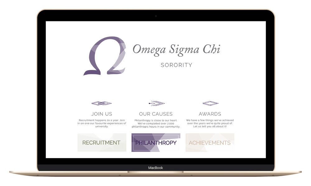 branding and website design for sorority.jpg