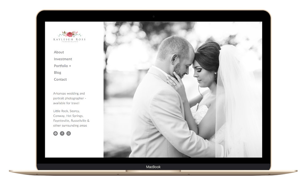 wedding photographers website built on squarespace.jpg