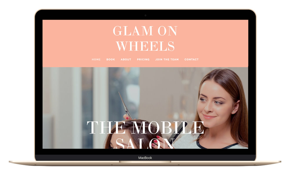 squarespace website inspiration from a salon.jpg