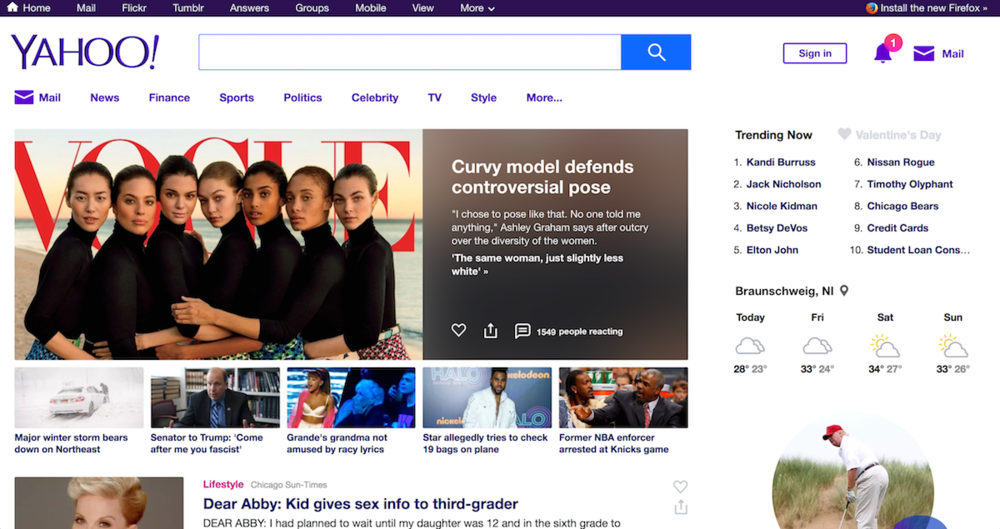 yahoo busy cluttered navigation.png