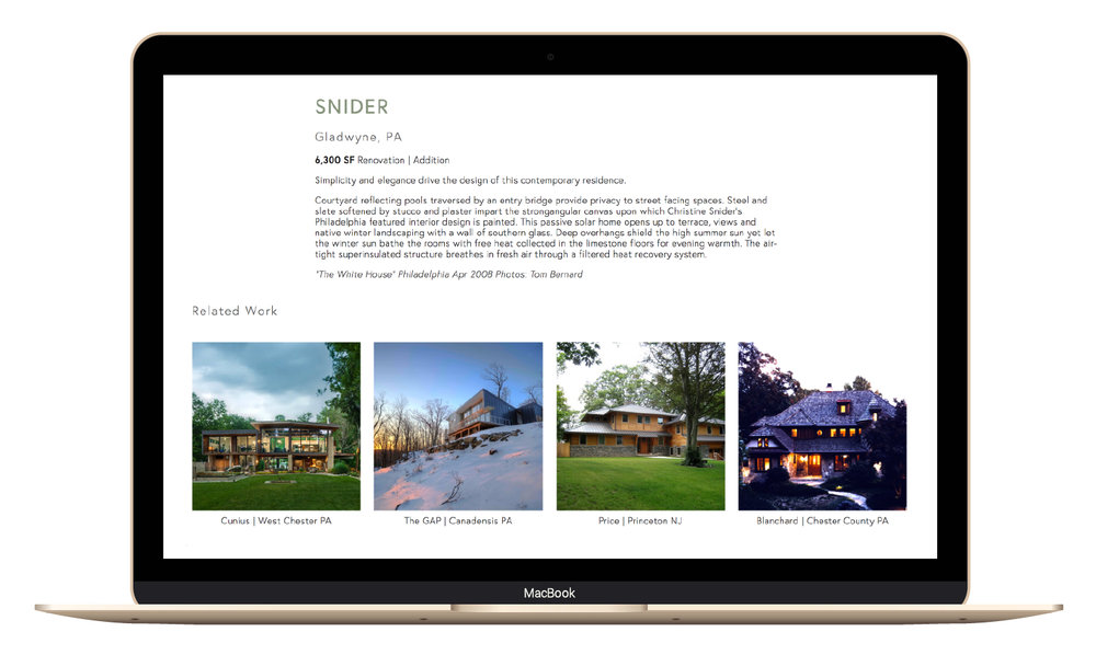 architect projects website page layout.jpg
