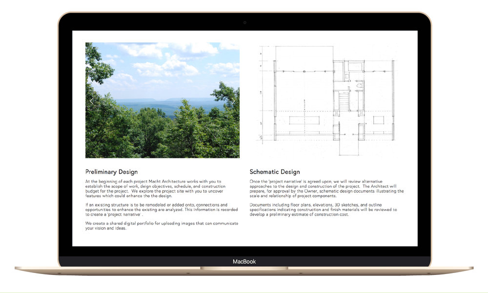 Squarespace architecture website.jpg