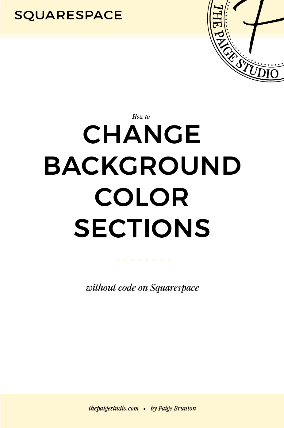 How+to+change+Squarespace+background+color+section+without+code.png
