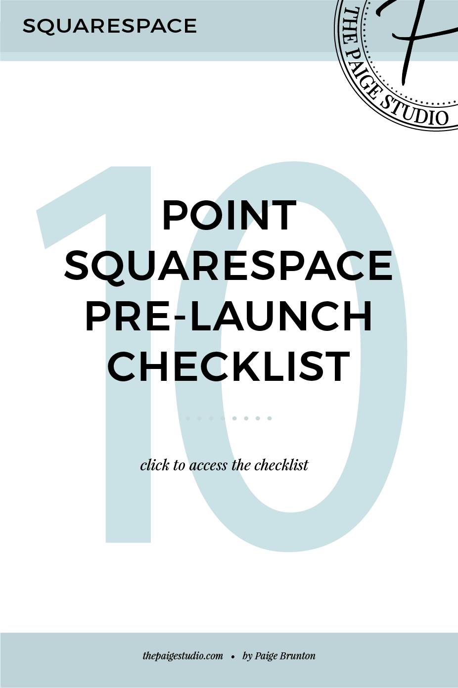 Squarespace+pre-launch+checklist.png