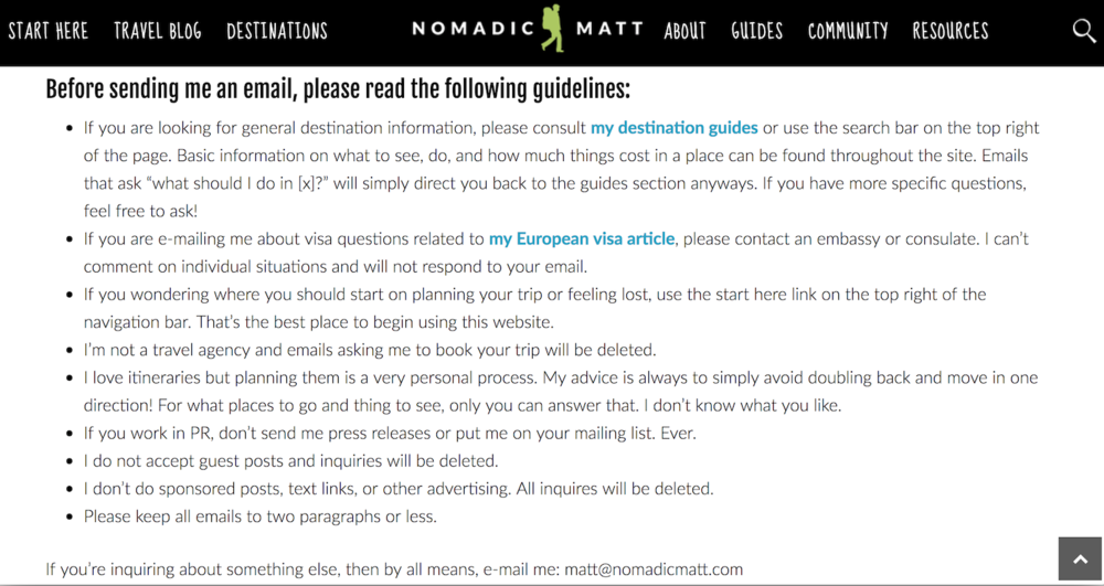 via  Nomadic Matt