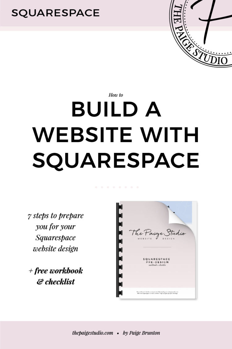 How+to+use+Squarespace+to+create+a+website.png