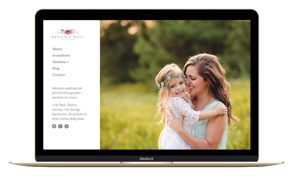 photographer portfolio displayed on squarespace.jpg