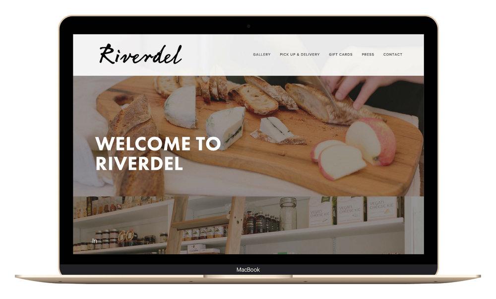brooklyn vegan shop website design on squarespace.jpg