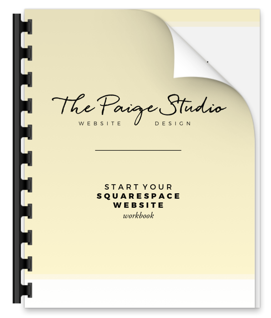 Start Your Squarespace Website Workbook.png