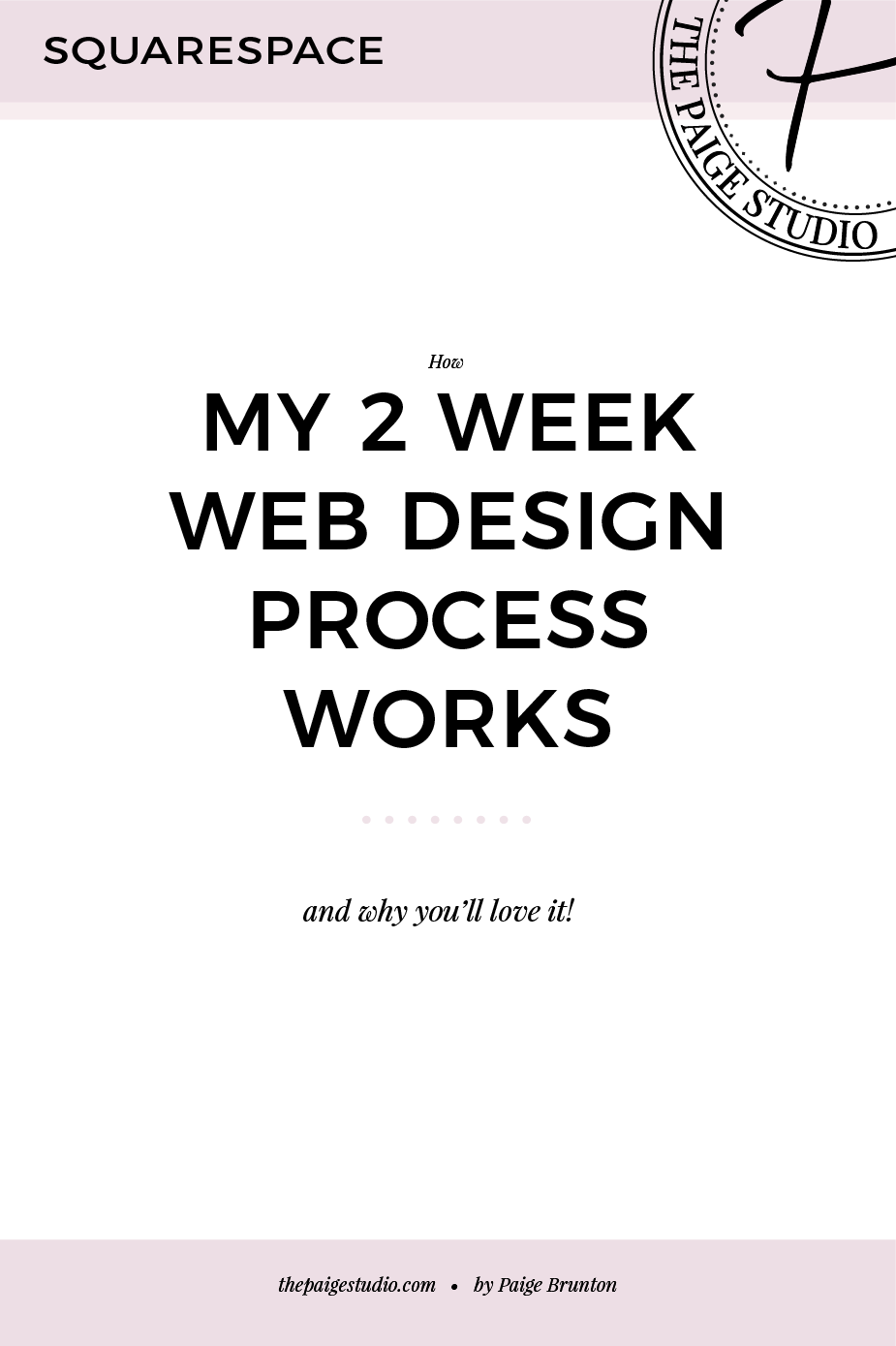 How my 2 week web design process works.png