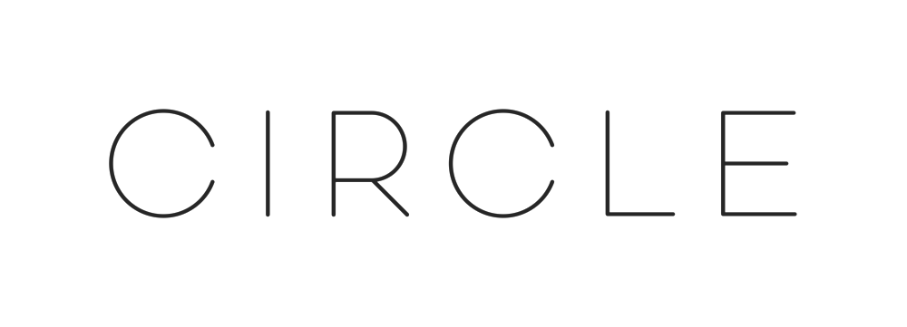 circle-logo-wordmark-black.png