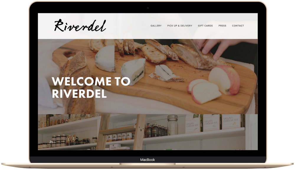 Vegan cheese shop site design.jpg