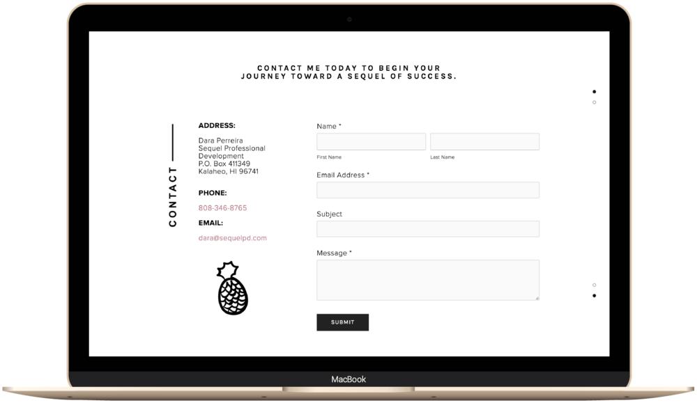 modern Squarespace website designer.png