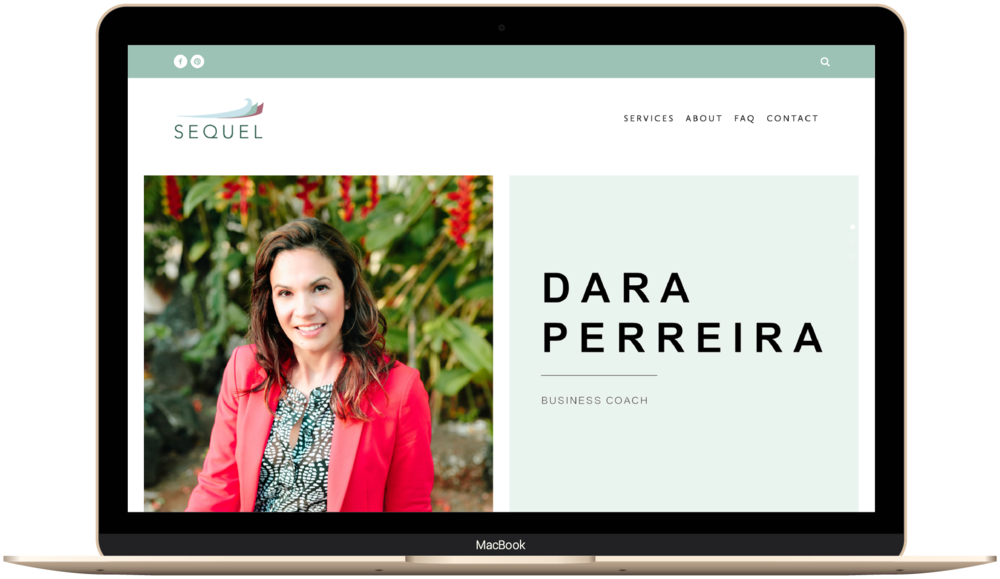Squarespace website design example.png