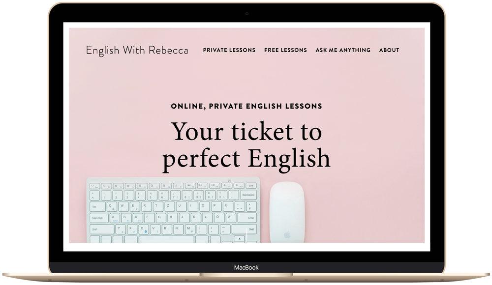 Squarepace website designer for female entrepreneurs.jpg