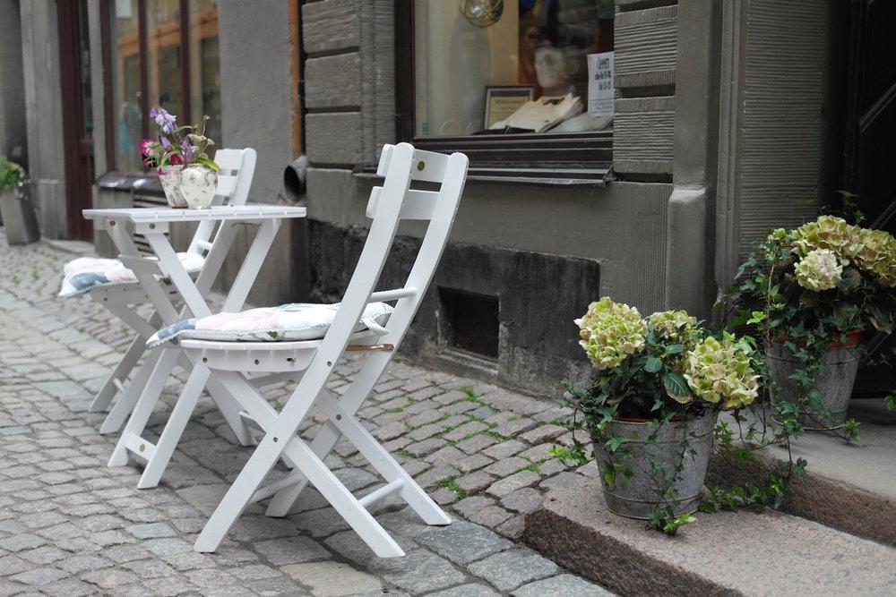 Stockholm sweden streets.jpg