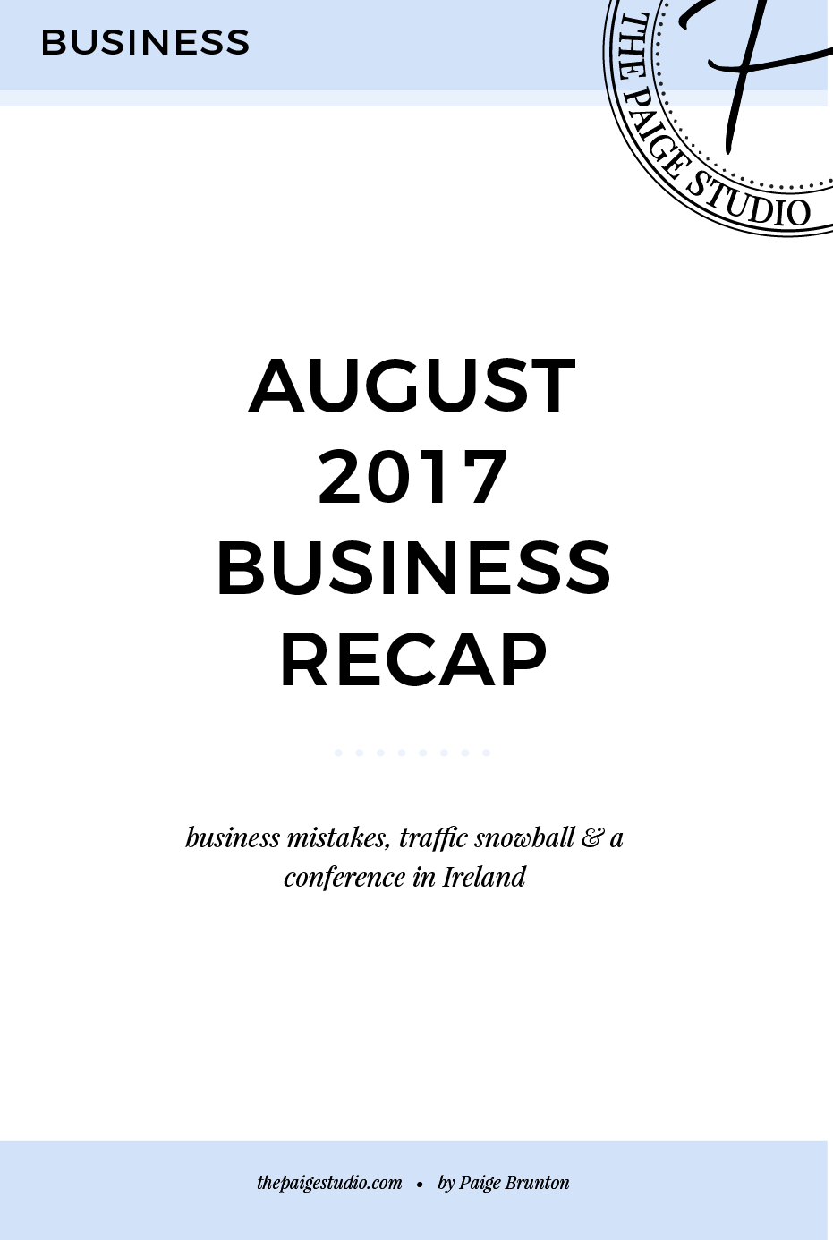August 2017 business recap.png
