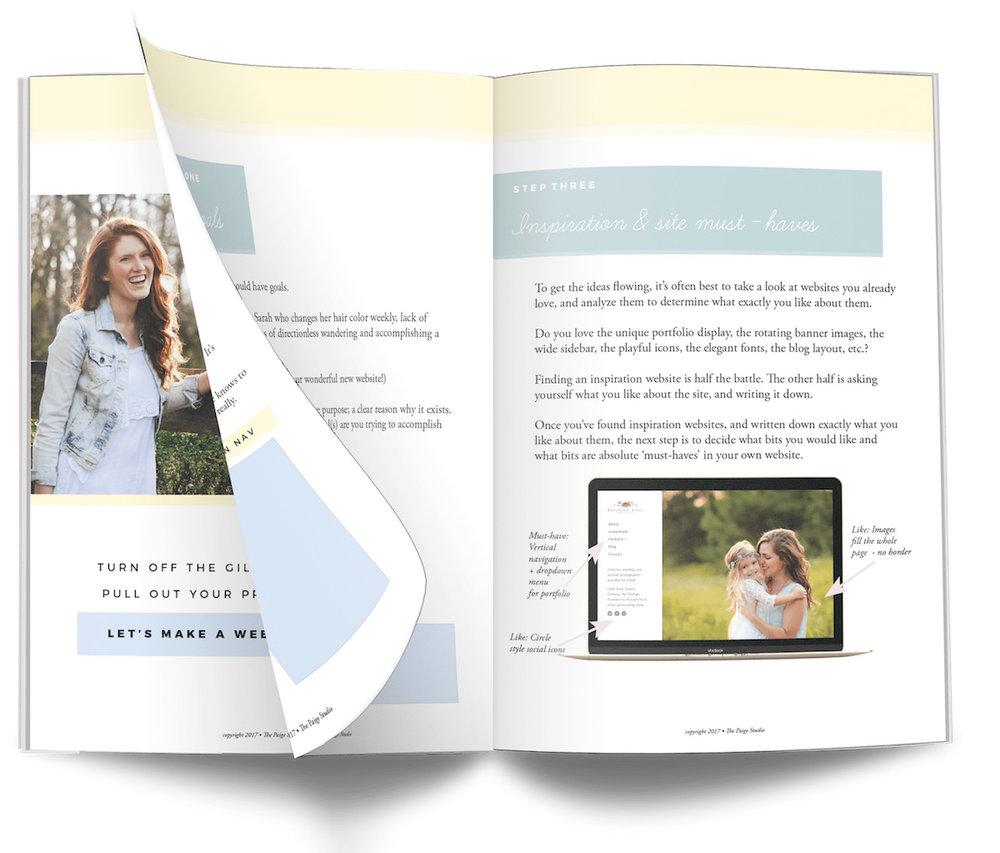Start Your Squarespace Website Workbook mockup.jpg
