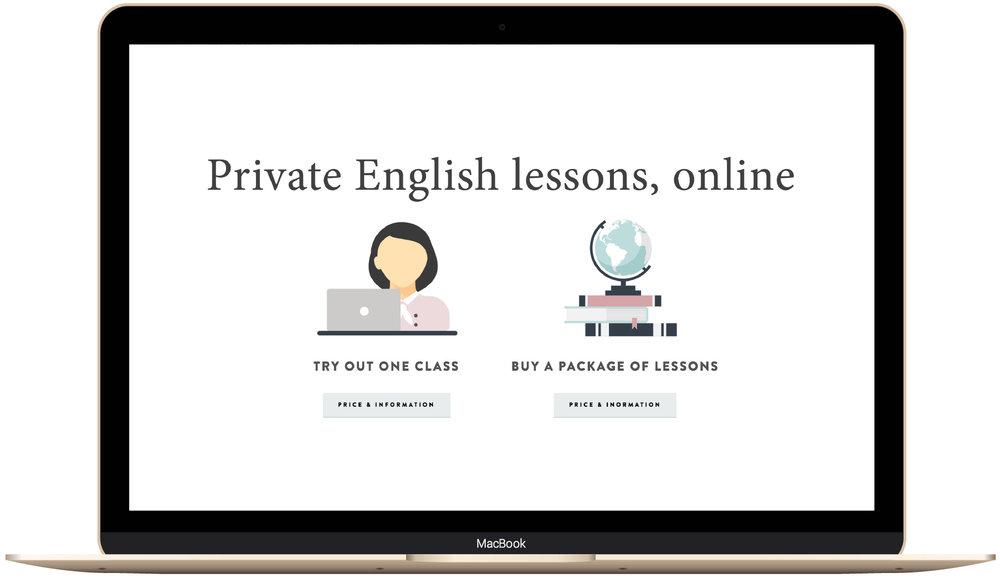Professional+Squarespace+website+designer.jpg