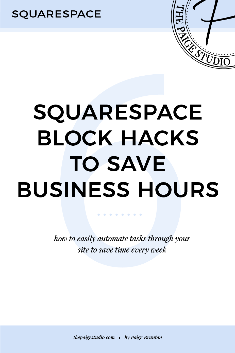 Squarespace block hacks to save business hours every week.png
