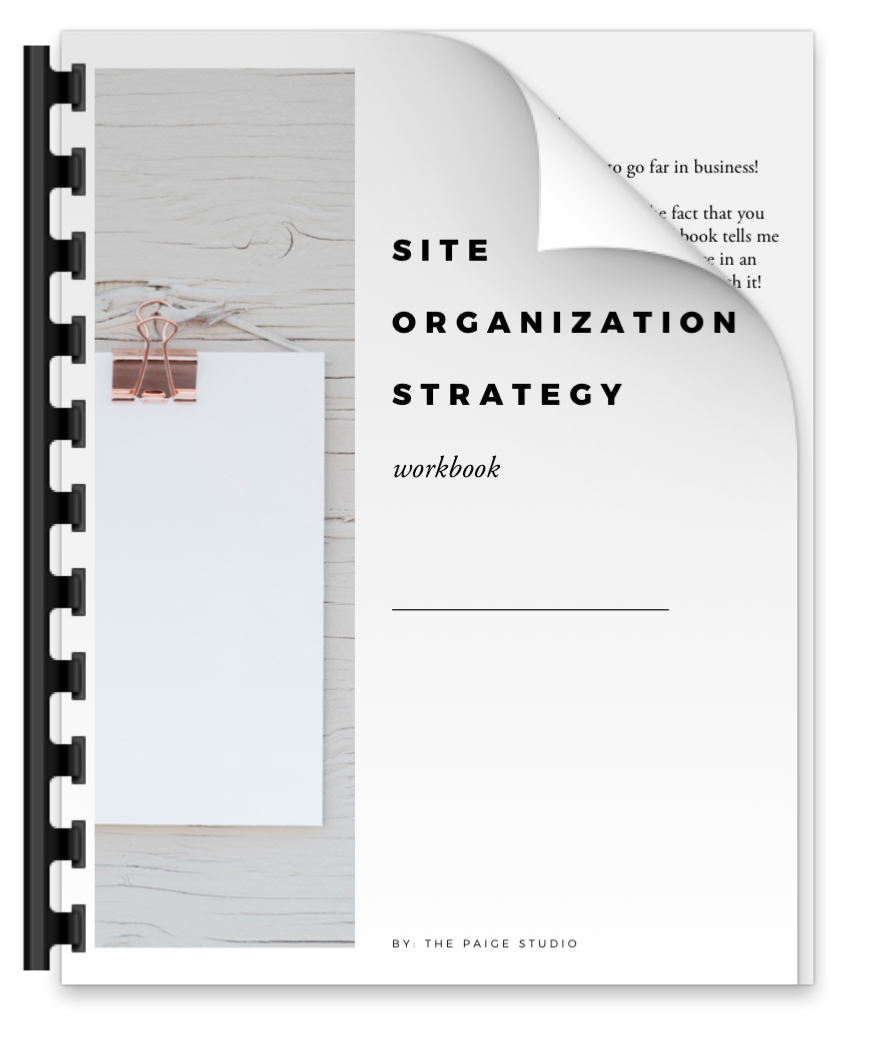 website organization strategy workbook.png