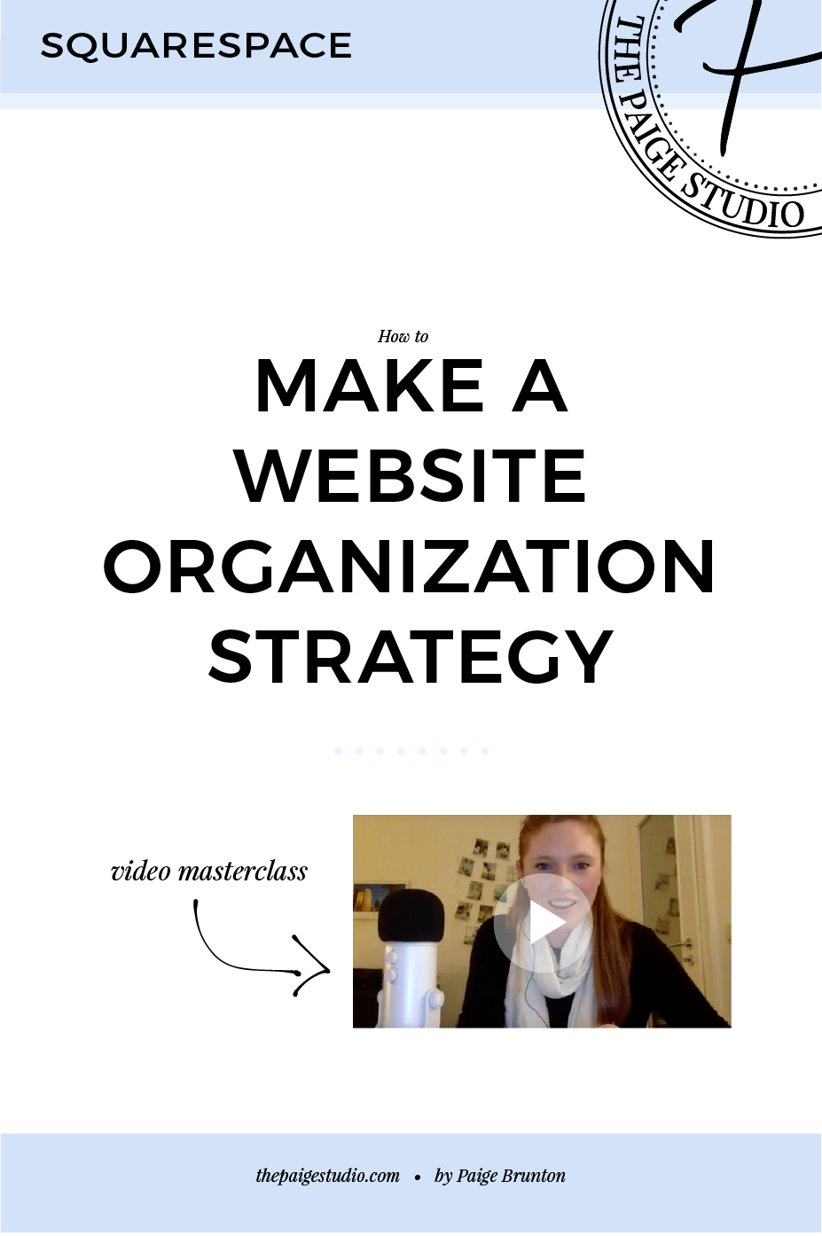 A step-by-step guide to making your site organization strategy.png