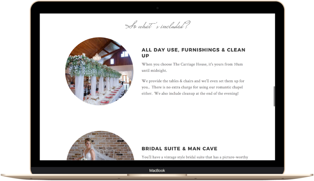 wedding venue example website.png