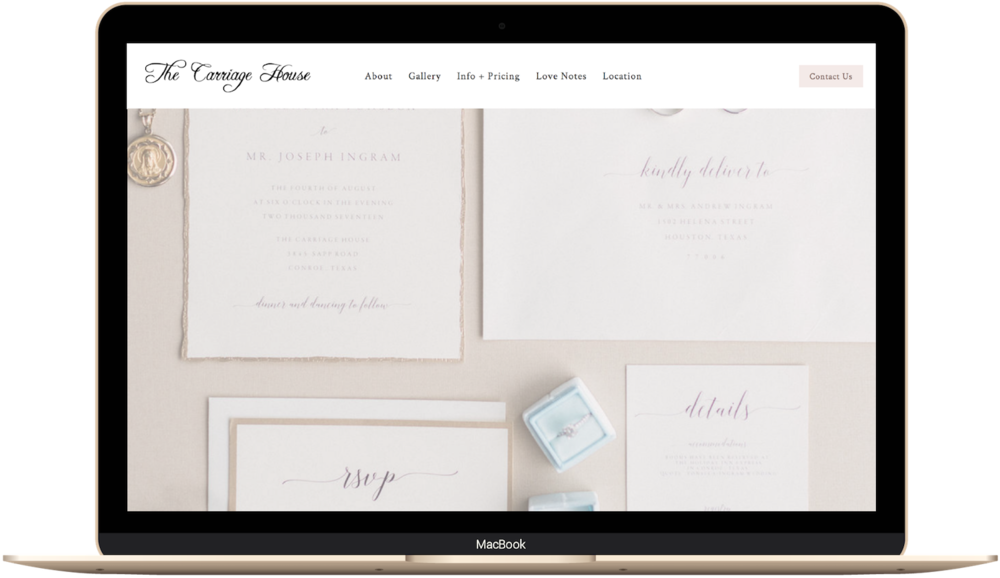website designer for wedding vendor websites on squarespace.png