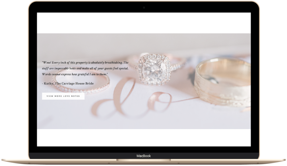 wedding venue example website on squarespace.png
