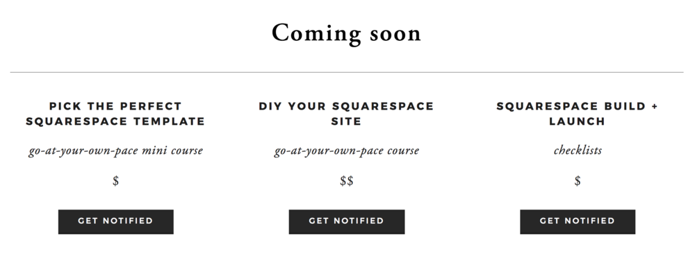 Coming soon services.png