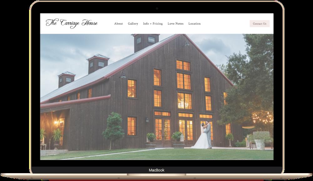 wedding+venue+website+design+example+built+on+squarespace.png