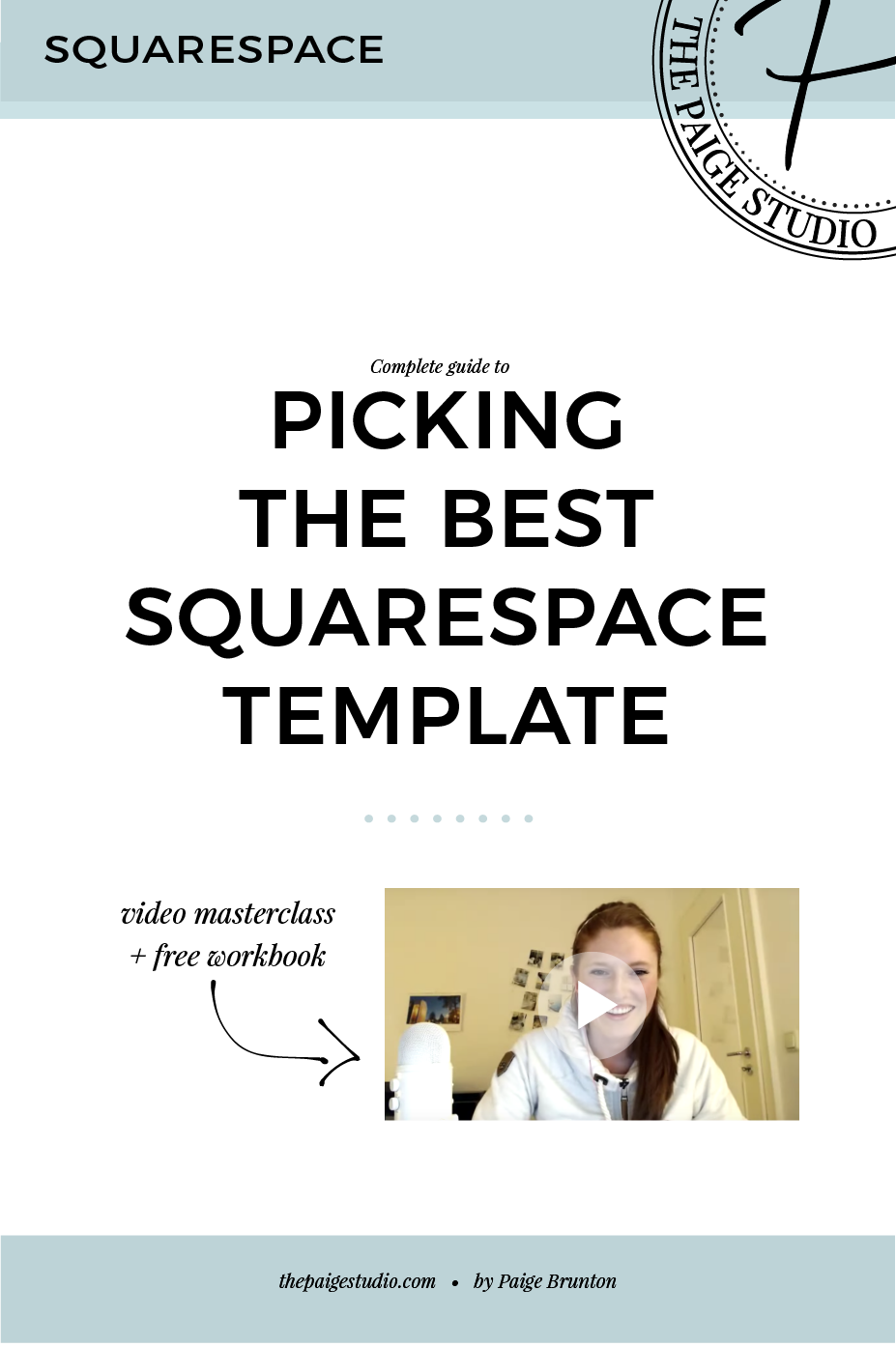 Complete guide to picking the best Squarespace template-67.png