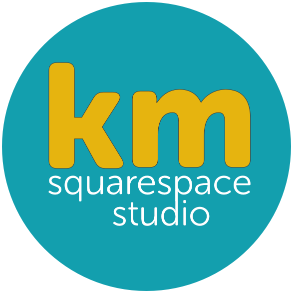 Kerstin Martin logo