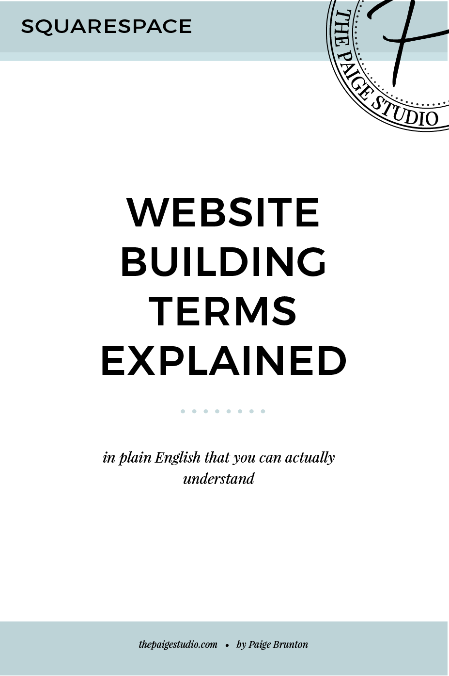 Website building terms explain in plain english you can actually understand.png