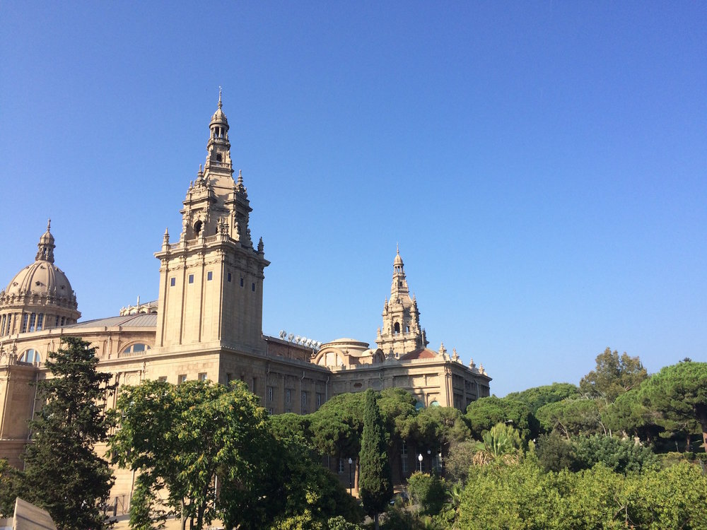 Barcelona museum.JPG