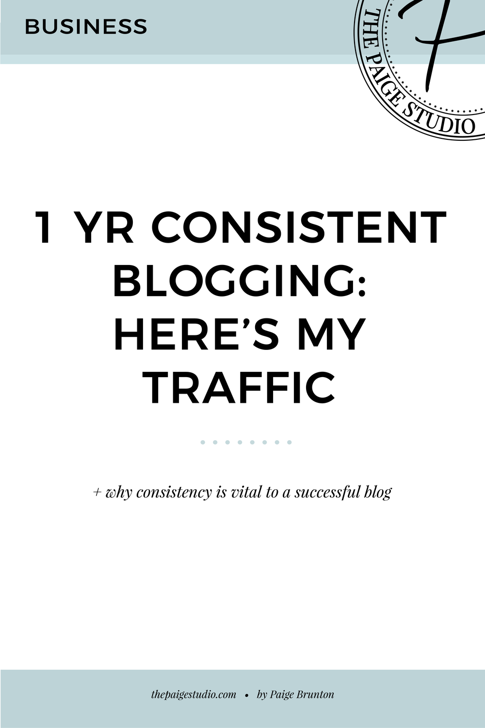1 year consistent blogging - here's my traffic numbers.png