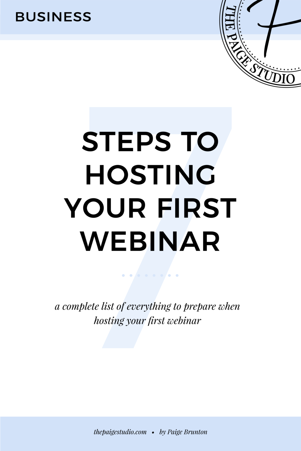 7 steps to hosting your first webinar - what to prepare.png
