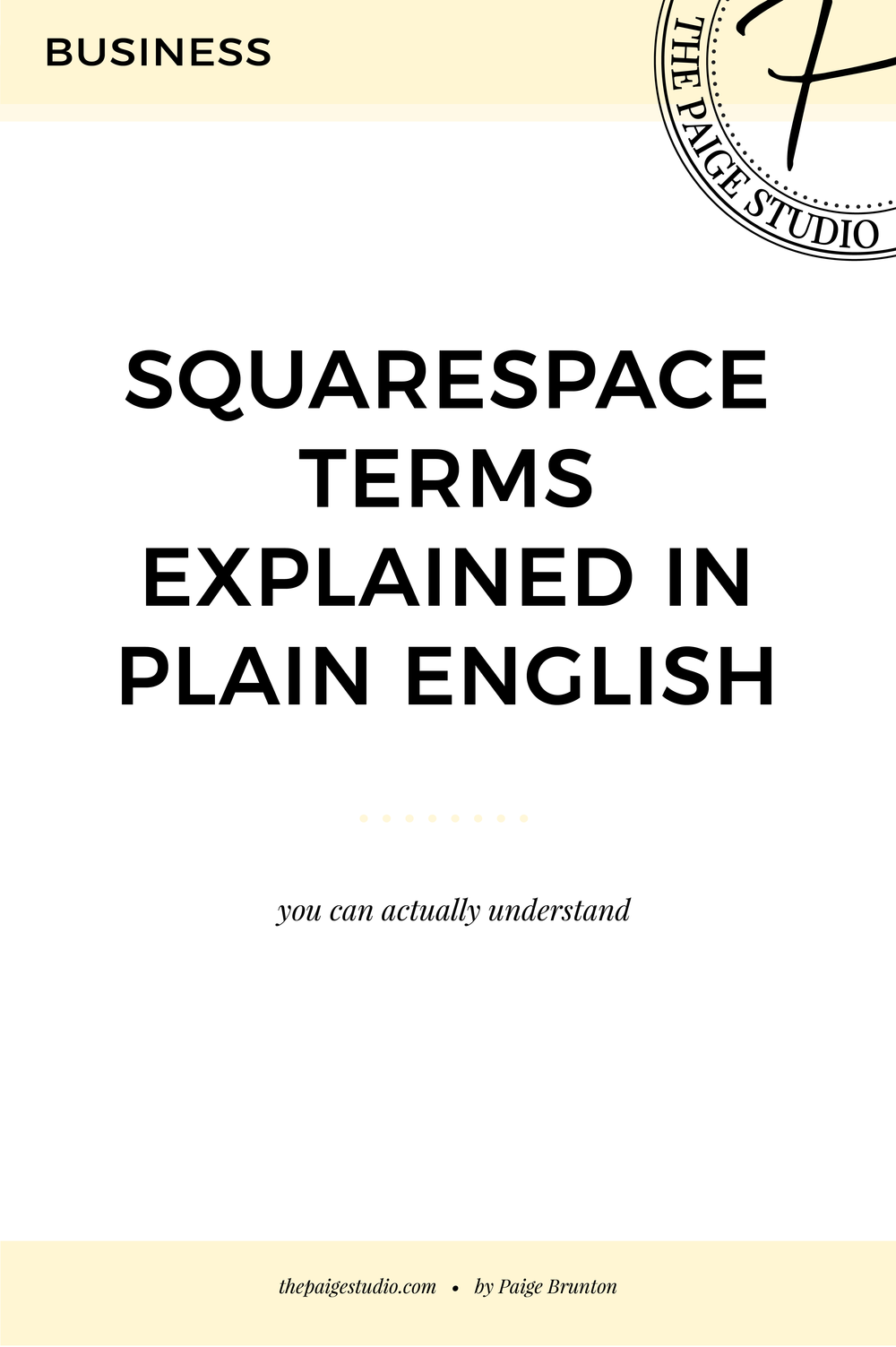 Squarespace terms explained in plain English you can actually understand .png