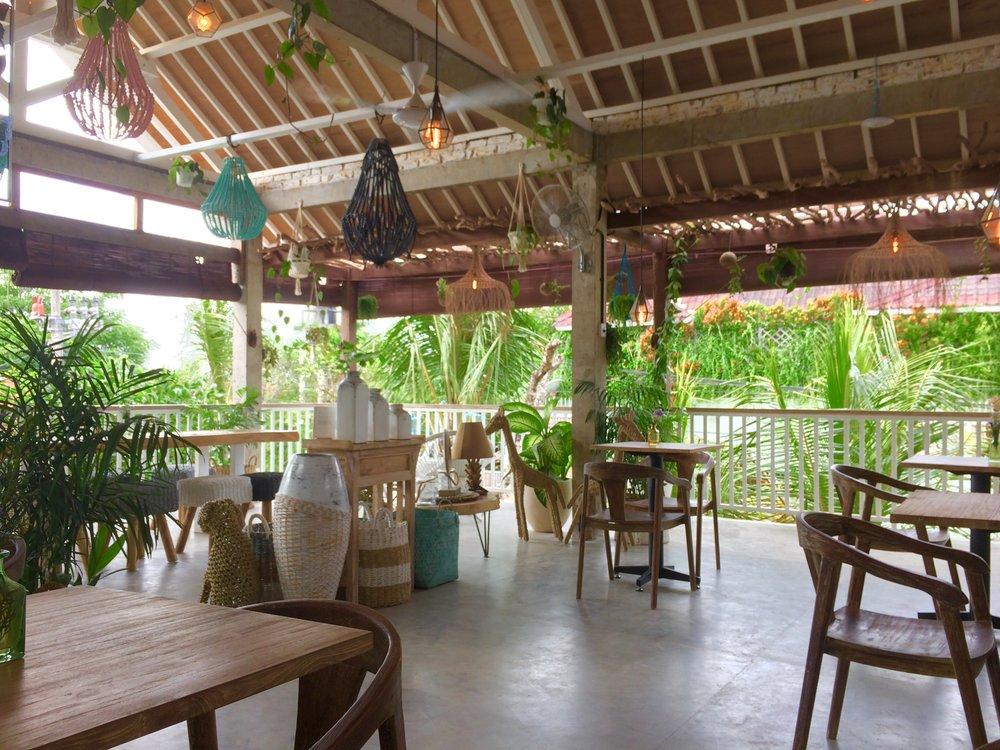 Mocca Cafe in Canggu Bali.jpeg