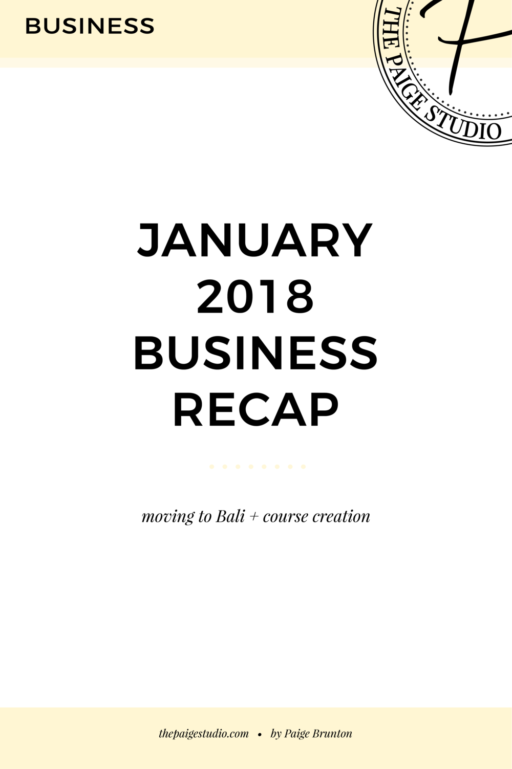 January 2018 business recap: moving to bali.png