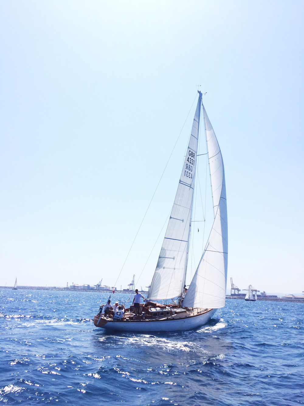 rcelona spain day sailing.PNG