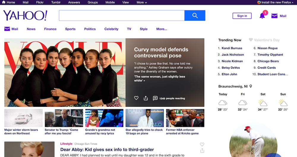 yahoo+busy+cluttered+navigation.png